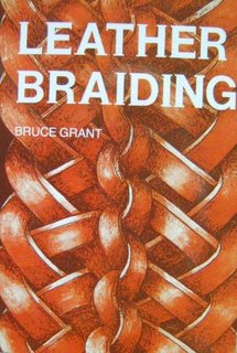 Leather Braiding v. Bruce Grant