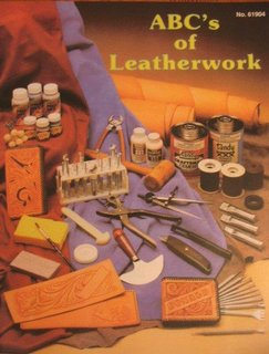 ABC s of Leatherwork