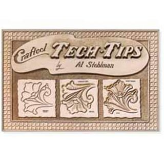 Craftool Tech-Tips v.Al Stohlman