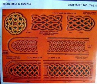630 Punzieren Ideen Punzieren Leder Schnitzen