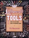 Leathercraft Tools v.Al Stohlman How to use them how to...